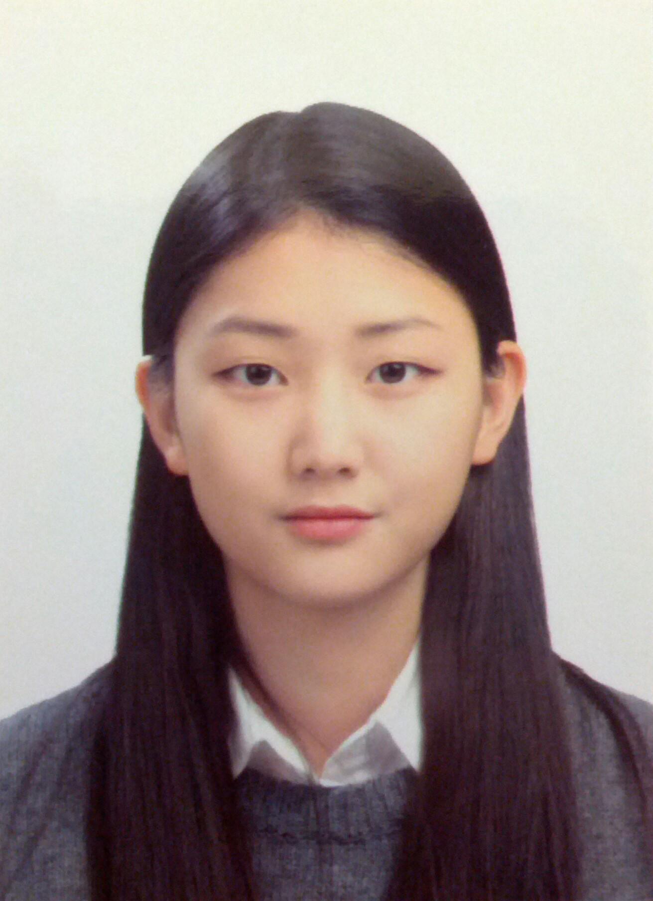 Jungeun Lim